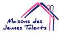 _120_120_Logo_Maison_des_Talents___PETIT.png