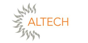 ALTech-new-logo1-300x147