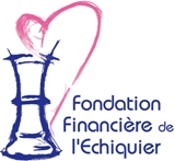 logo_fondation_100