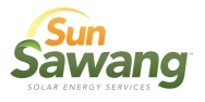 SunSawang-Logo-large